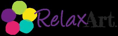 RelaxArt