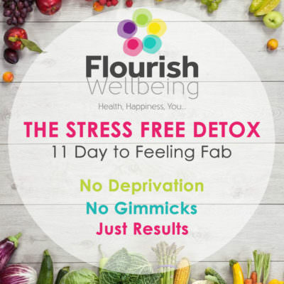 Stress_Free_Detox_ Image
