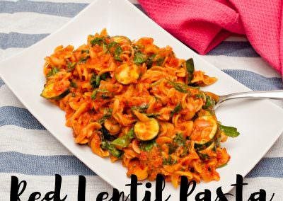 red-lentil-pasta-with-sundrien-tom-and-red-pepper-pesto