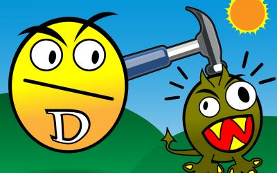 Vitamin D – An all round superhero